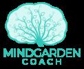 Mindgarden Coach