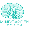 Mindgarden Coach